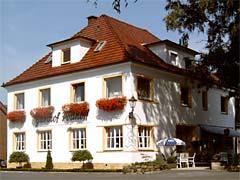 Landgasthaus Potthoff
